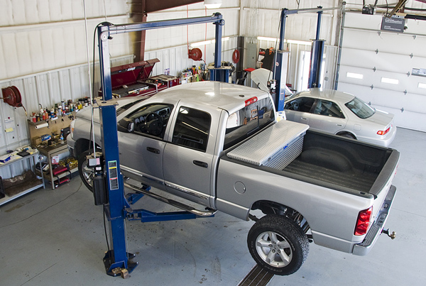 26 Simple Auto Repair Nearby Wyoming